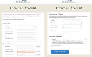 create-account