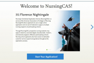 welcome-to-nursingcas