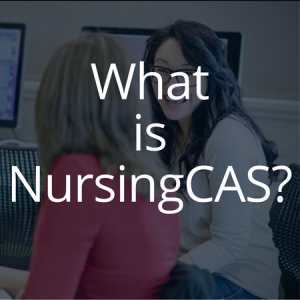 what-is-nursingcas-button