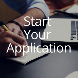 start-your-application-button