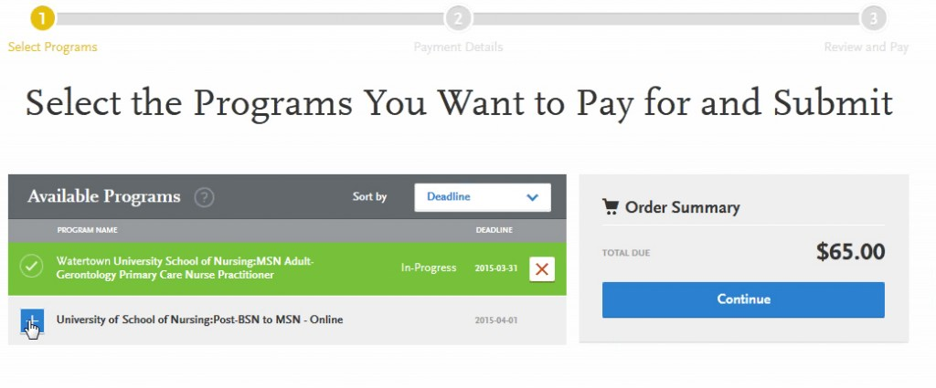 pay-and-submit-programs